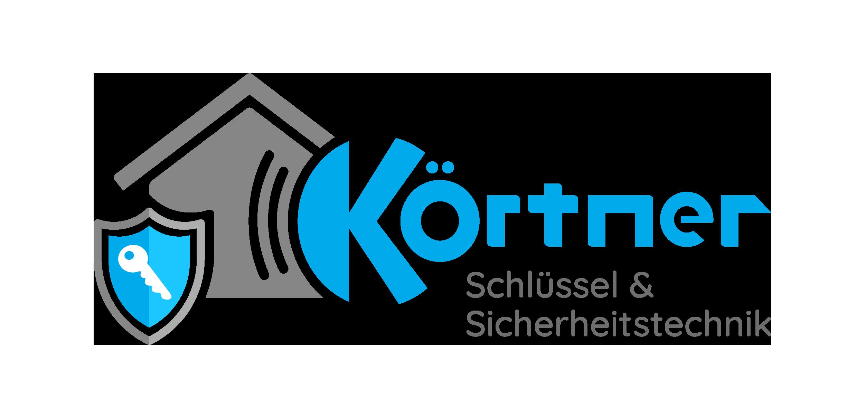 Körtner Schlüssel- & Sicherheitstechnik